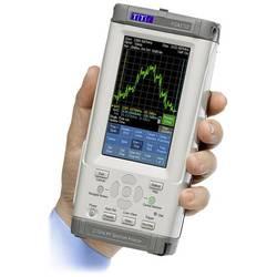 Aim TTi PSA2702 Analizator spektra Tvornički standard (vlastiti) 2699 MHz Ručni uređaj