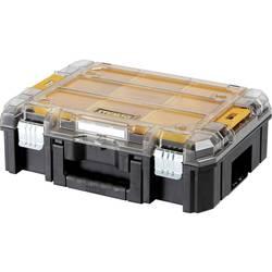 Dewalt DWST1-71194 DWST1-71194 Škatla brez orodja Črna, Rumena