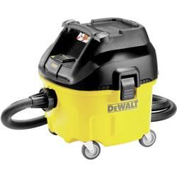 Dewalt DWV901L DWV901L-QS mokro/suhi sesalnik 30 l