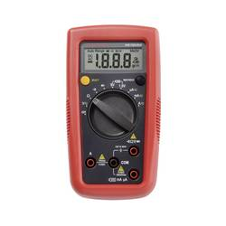 Beha Amprobe AM-500-EUR ročni multimeter CAT III 600 V