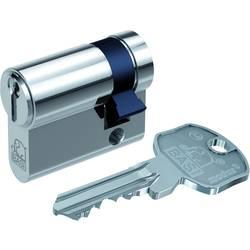 Cilinder za polovični profil 10 / 35mm Basi M5020-0005