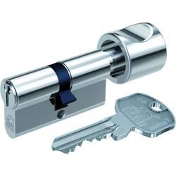 Cilinder za knauf profil 30 / 30mm Basi M5030-0000