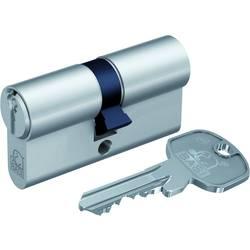 Cilinder za dvojni profil 30 / 30mm Basi 5000-0000