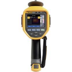 Fluke FLK-Ti480-Pro Toplotna kamera -20 do +800 °C 640 x 480 piksel 9 Hz
