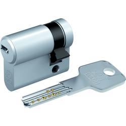 Cilinder za polovični profil 10 / 50mm Basi BM5021-0020-0040