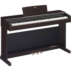 digitalni piano Yamaha Arius YDP-144R palisander s vključenim napajalnikom