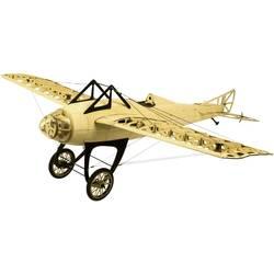 Pichler Deperdussin Monocoque rc model motornega letala komplet za sestavljanje 1000 mm