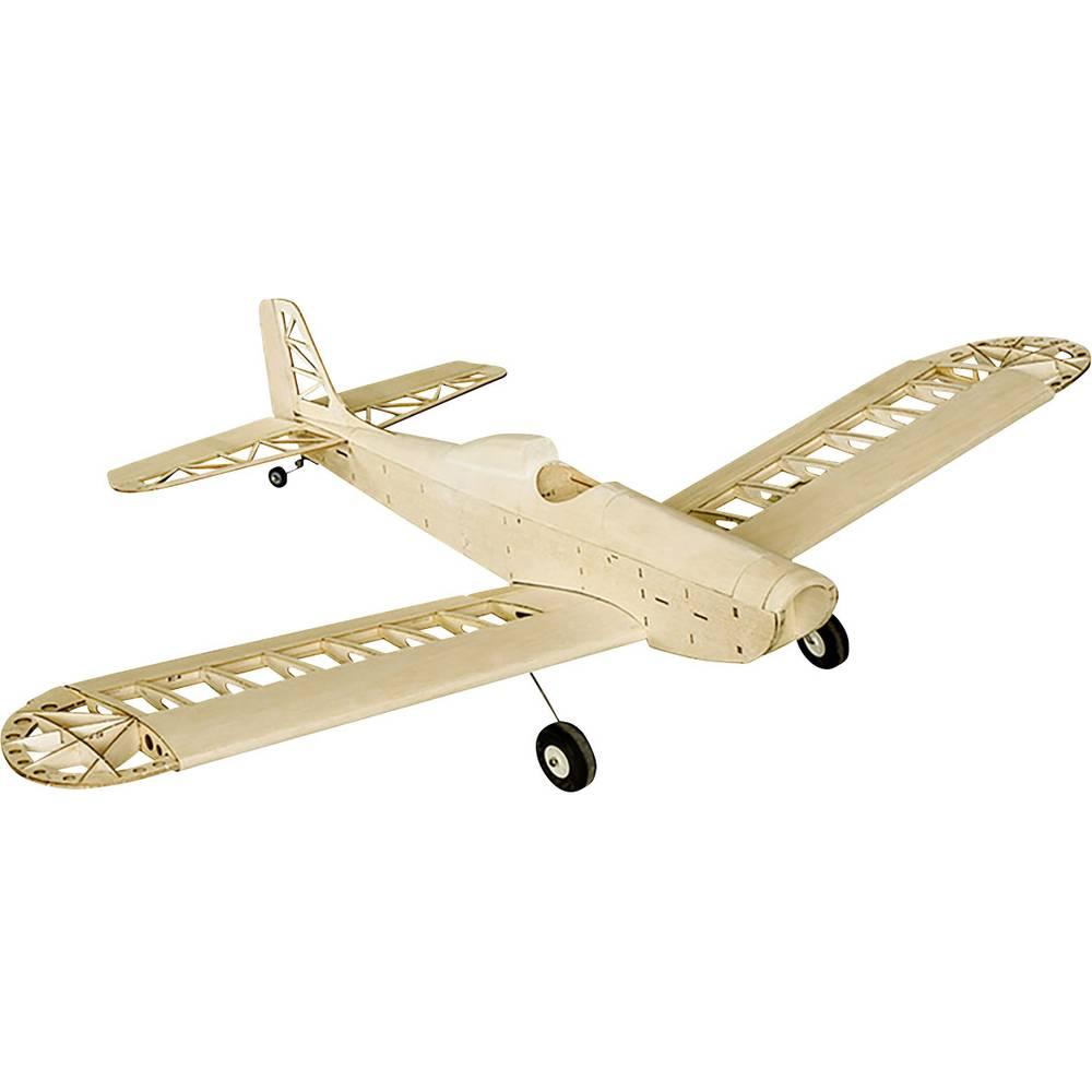 Pichler Astral RC Model motornega letala Komplet za sestavljanje 1380 mm