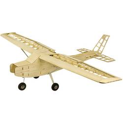 Pichler Chessna 152 rc model motornega letala komplet za sestavljanje 1200 mm