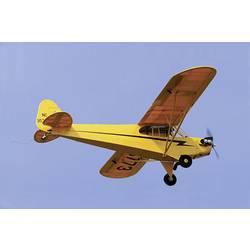 Pichler Piper J3 rc model motornega letala komplet za sestavljanje 1100 mm