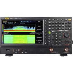 Rigol RSA5065-TG analizator spektra tvornički standard (vlastiti) generator pračenja