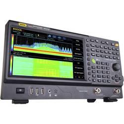 Rigol RSA5065 analizator spektra tvornički standard (vlastiti)