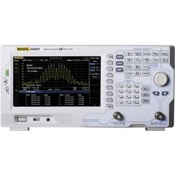 Rigol DSA875-TG analizator spektra tvornički standard (vlastiti) 7.5 GHz generator pračenja