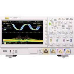 Rigol DS7054 Digitalni osciloskop 500 MHz 10 GSa/s 500 Mpts Multimetar-funkcije