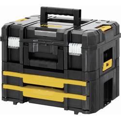Dewalt DWST1-70702 DWST1-70702 Škatla brez orodja Črna, Rumena