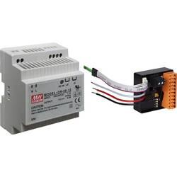 Kabel za upravljanje klima naprave Stiebel Eltron ZLA 30 M60
