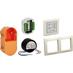 Kabel za upravljanje klima naprave Stiebel Eltron ZLWE 40-2 Bela