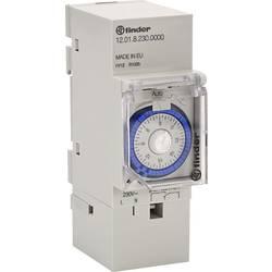 Kabel za upravljanje klima naprave Stiebel Eltron ZLWE 40 CLOCK
