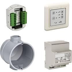 Kabel za upravljanje klima naprave Stiebel Eltron ZLWE 40-4 Bela