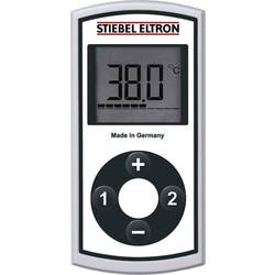 Brezžično upravljanje klima naprave 20 do 60 °C Stiebel Eltron FFB 4 EU