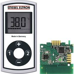 Stiebel Eltron FFB 4 Set Eu Brezžično upravljanje klima naprave 20 do 60 °C
