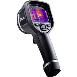 FLIR E6xt toplotna kamera -20 do 550 °C 240 x 180 piksel 9 Hz msx, wifi