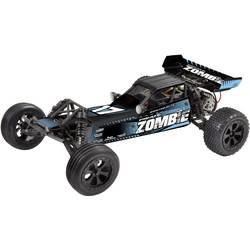 T2M Pirate Zombie s ščetkami 1:10 rc modeli avtomobilov elektro buggy zadnji pogon (2wd) rtr 2,4 GHz vklj. akumulator in polniln