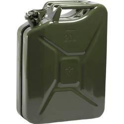 Kanister za gorivo Valpro 10120 (Š x V x G) 16.5 x 47 x 34.5 cm 20 l