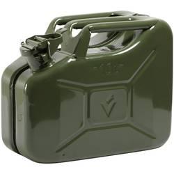 Kanister za gorivo Valpro 10117 (Š x V x G) 17.5 x 28 x 35.5 cm 10 l