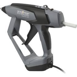 Steinel Pištola za vroče lepljenje 11 mm