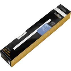 Steinel palice za vroče lepljenje 11 mm 300 mm 20 kos