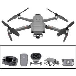 DJI Enterprise Mavic 2 Enterprise Universal Edition industrijski dron rtf profesionalna