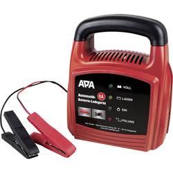 APA 16627 Automatski punjač 12 V 4 A, 6 A