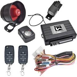 JOM avto alarmni sistem senzor tresljajev 12 V