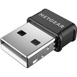 WLAN adapter USB 2.0 1200 Mbit/s NETGEAR A6150