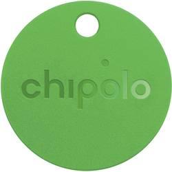 ključ Finder Chipolo Classic grün CH-M45S-GN-R 107 mm x 107 mm x 31 mm