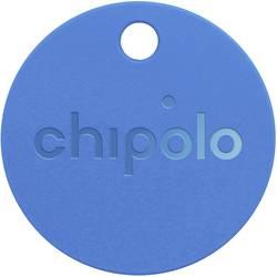 ključ Finder Chipolo Plus blau CH-CPM6-BE-R 107 mm x 107 mm x 31 mm