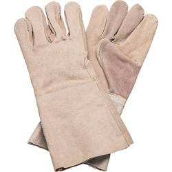 Rukavice za zavarivanje Einhell 1593500 1 pair