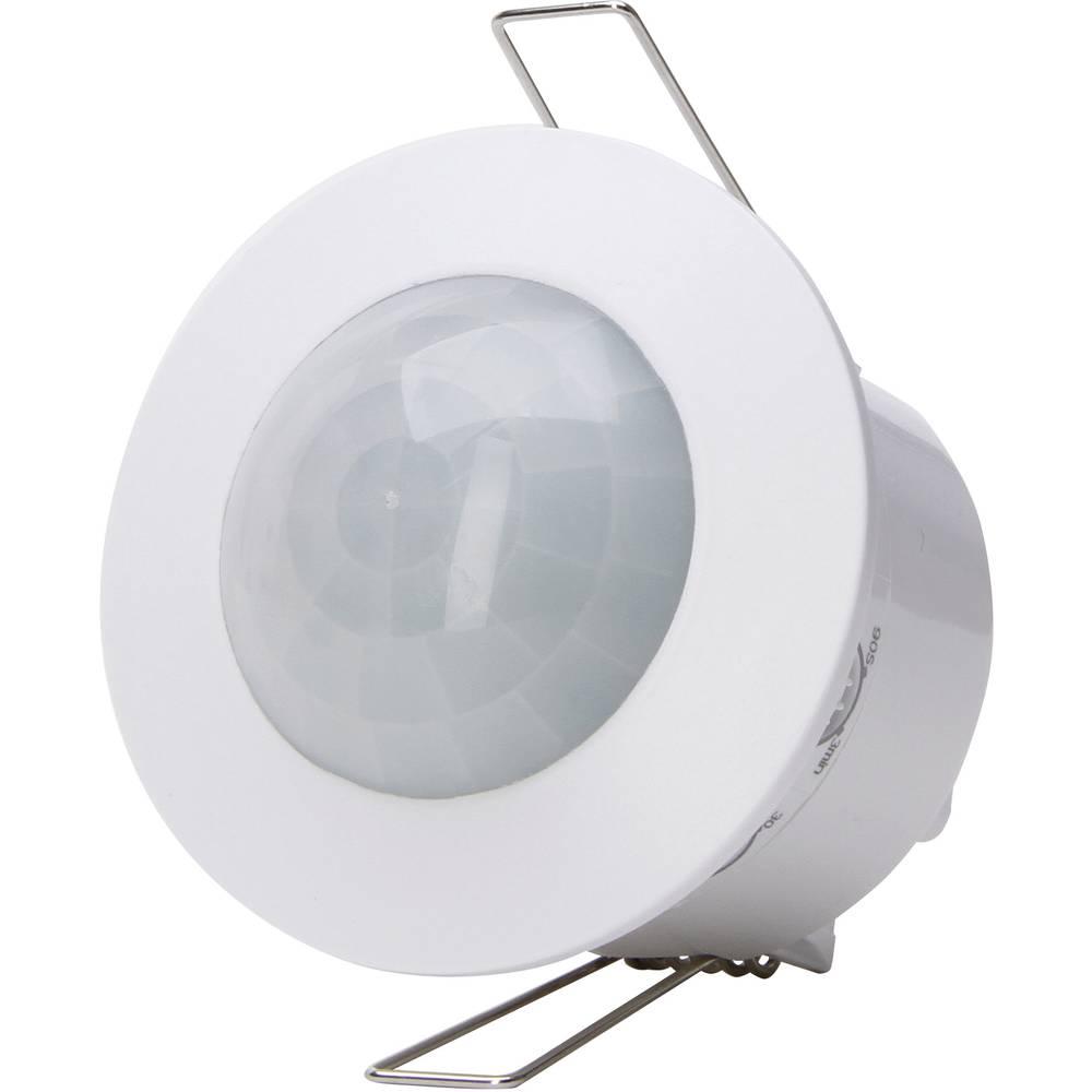 Kopp 824701011 strop javljalnik gibanja 360 ° bela ip20
