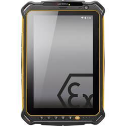 i.safe MOBILE IS910.2 Android-Tablični računalnik 20.3 cm (8 ) 32 GB LTE/4G, Wi-Fi Črna 2 GHz Octa Core Android™ 8.0 Oreo