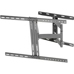 Vivanco BFMO 6560 tv stenski nosilec 101,6 cm (40) - 215,9 cm (85) nagibni in obračalni