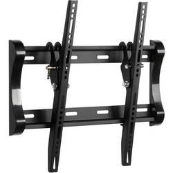 Vivanco BTI 6040 tv stenski nosilec 101,6 cm (40) - 139,7 cm (55) možnost nagiba