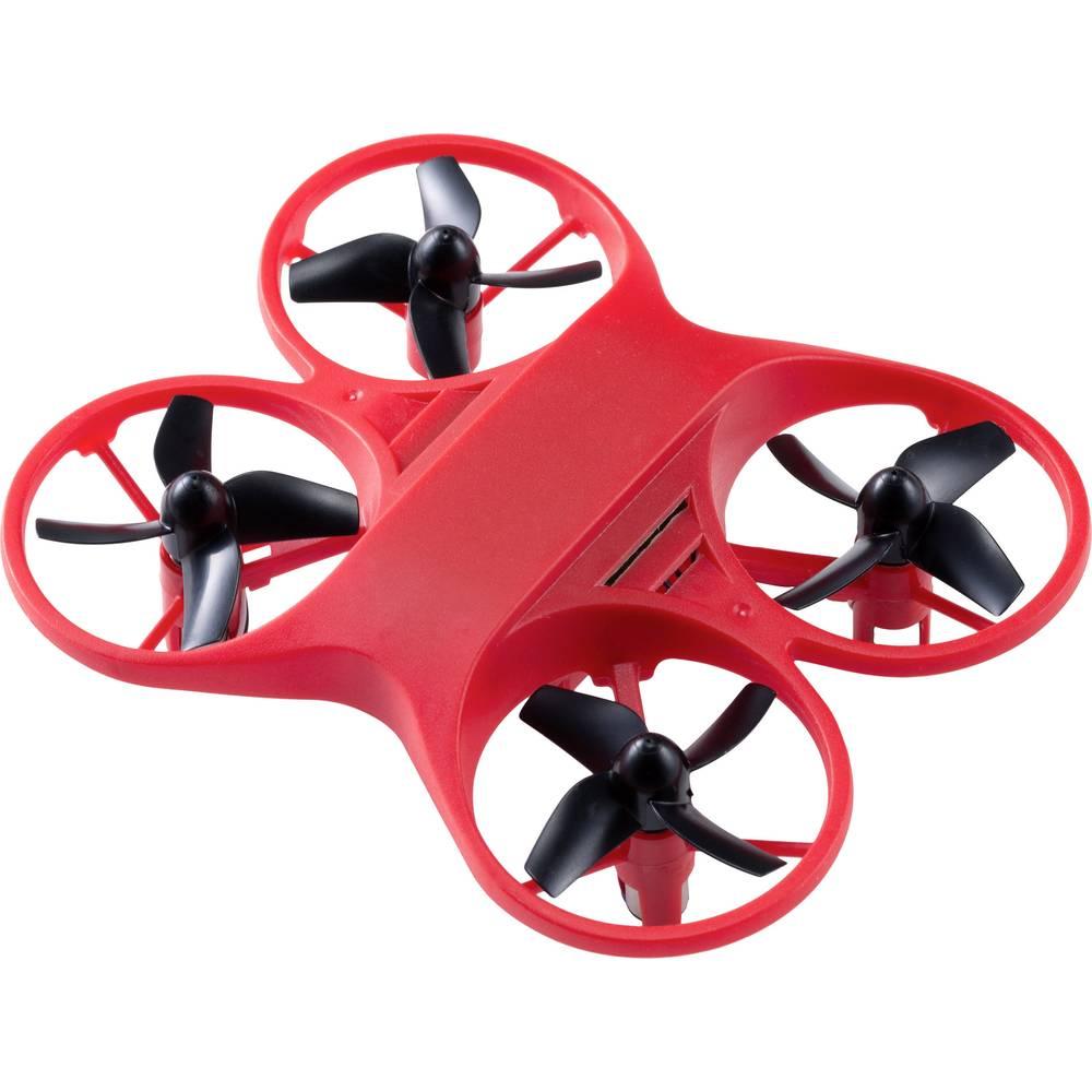 Reely TQ Performance Drone kvadrokopter rtf za začetnike