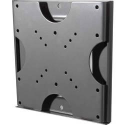 Vivanco BFI 8020 tv stenski nosilec 81,3 cm (32) - 109,2 cm (43) tog nosilec