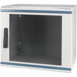 Eaton NWS-5A06/GL/SH/BUE/LEI Stensko ohišje (Š x V x G) 600 x 367 x 500 mm Siva