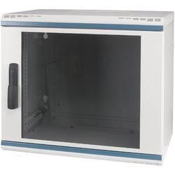 Eaton NWS-5A18/GL/SH/BUE/LEI Stensko ohišje (Š x V x G) 600 x 900 x 500 mm Siva