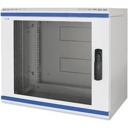 Eaton NWS-5B12/GL/SH Stensko ohišje (Š x V x G) 600 x 634 x 500 mm Siva