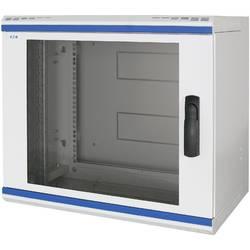Eaton NWS-6B18/GL/SH Stensko ohišje (Š x V x G) 600 x 900 x 600 mm Siva
