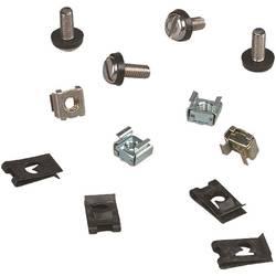Eaton 107439 19  Pritrdilni material za omrežne omare