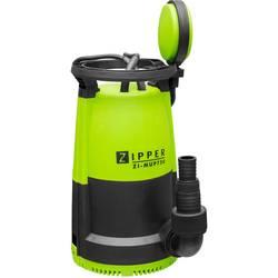 Zipper ZI-MUP750 ZI-MUP750 potopna drenažna pumpa 12 m³/h 10 m
